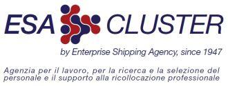 logo_esa_cluster.jpg